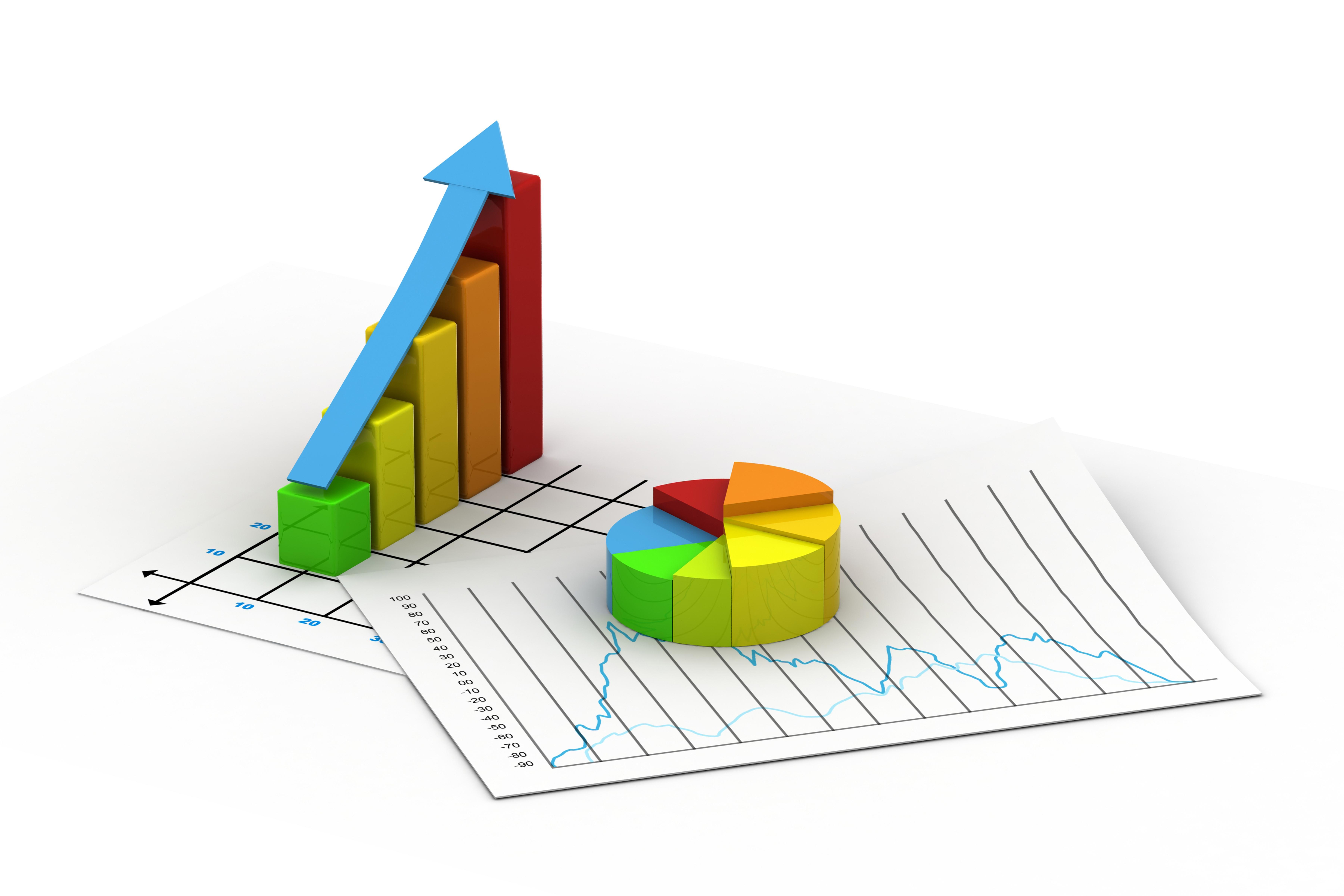 Analyse et suivi des performances KPI