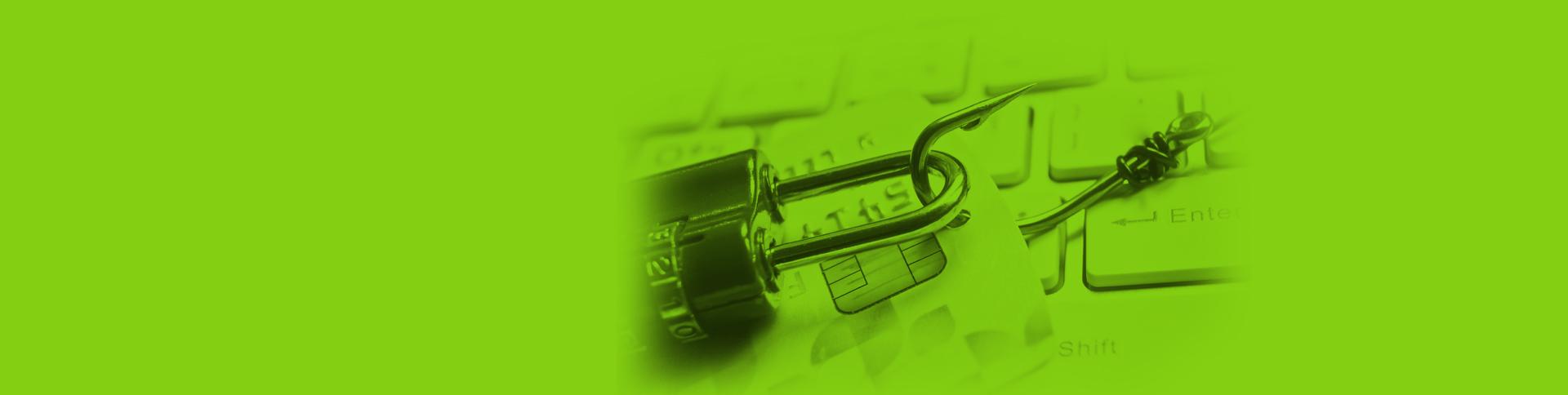 data analytics, gestion des risques et fraude