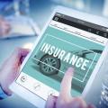 L'IA une technologie idoine pour le secteur des assurances