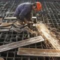 Un exemple d'utilisation de l'IA dans une entreprise de la construction sur les risques sociaux dans le processus de production