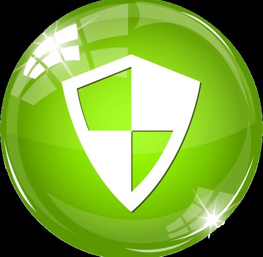 Logo NOVASECUR
