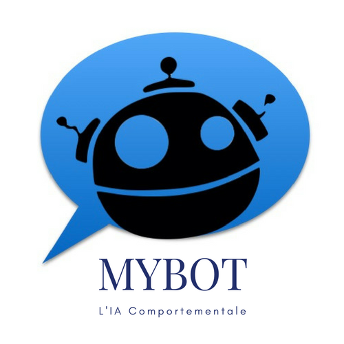 MyBot by Novasecur
